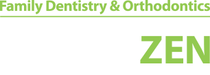 Durham Dentist & Orthodontics | DentalZen