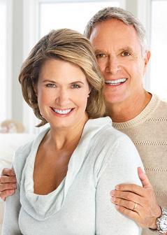 periodontal-treatments