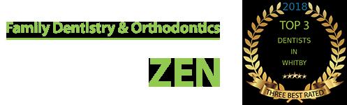 Whitby Dentist | Serving Ajax, Oshawa & Durham Region